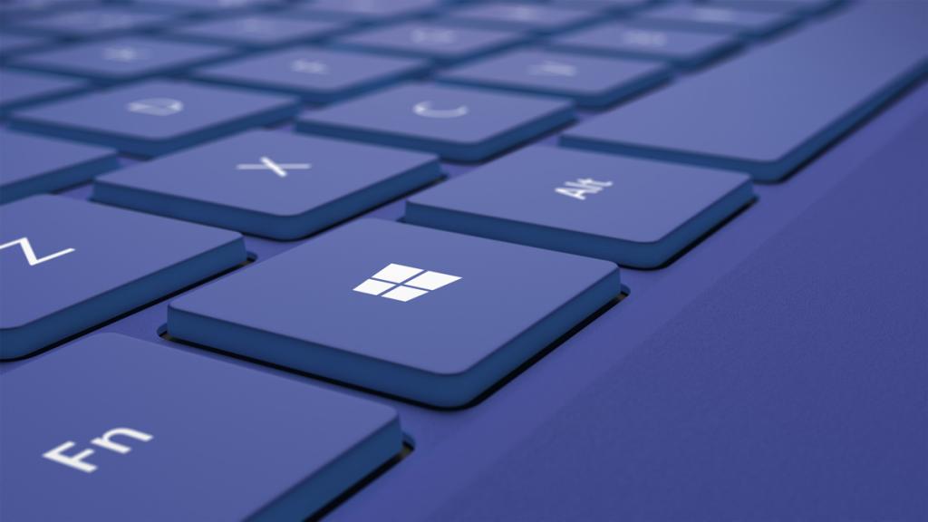 اختراق خوادم مايكروسوفت وتسريب 32 تيرابايت من الكود المصدري لنظام ويندوز 10