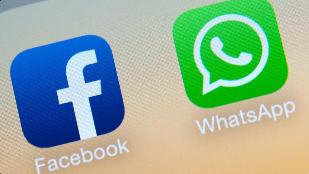واتس آب أصبح الخيار المُفضّل بعد فيسبوك لقراءة الأخبار