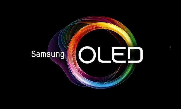 سامسونج تخطط لبناء مصنع ضخم لشاشات OLED