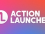 تطبيق Action Launcher يحصل على تحديث ضخم ورمز وإسم جديد