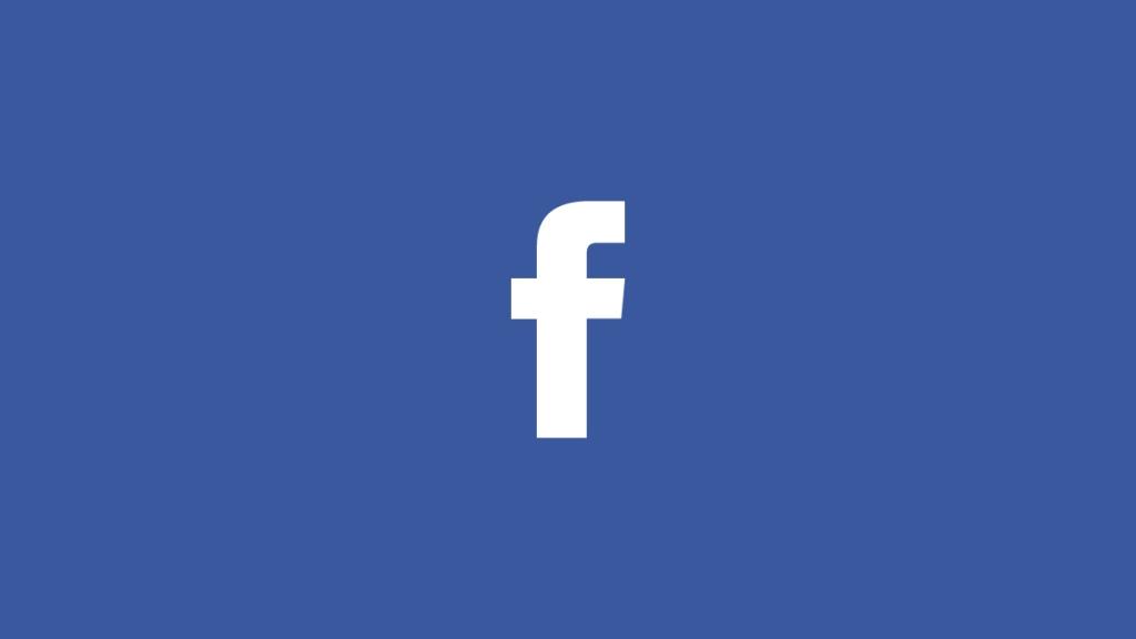 فيس بوك تختبر فصل منشورات الحسابات الشخصية عن الصفحات
