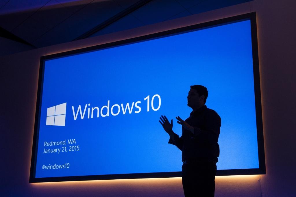 مايكروسوفت تؤكّد اختراق خوادمها وسرقة أجزاء من نظام ويندوز 10