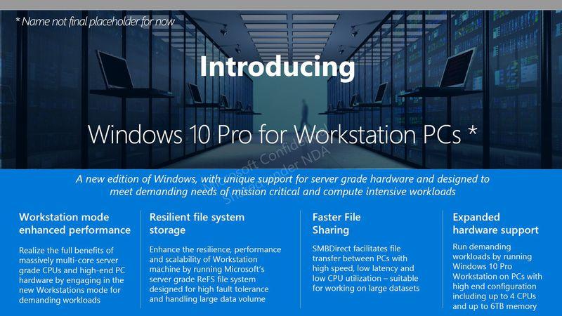 windows10workstation