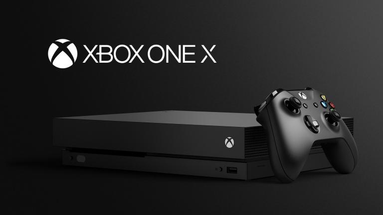 مقارنة Xbox One X مع منصات العاب الشركات الاخرى xboxonex-768x432.jpg