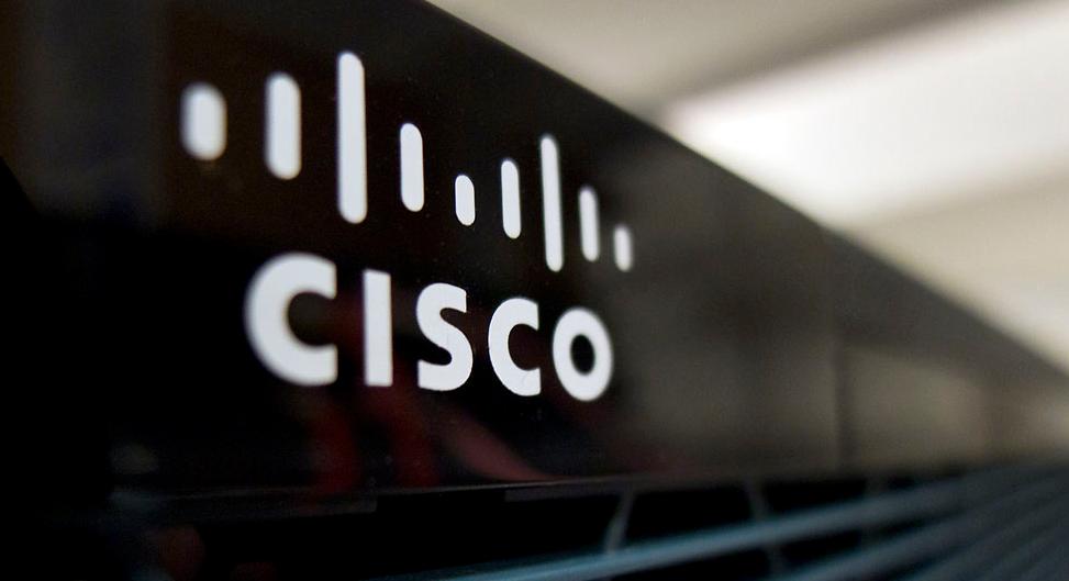 تقرير شركة سيسكو يتوقّع هجمات جديدة لتدمير الخدمة DeOS