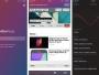 تحديث متصفّح Firefox Focus ليدعم ملء الشاشة وخيار التحميل