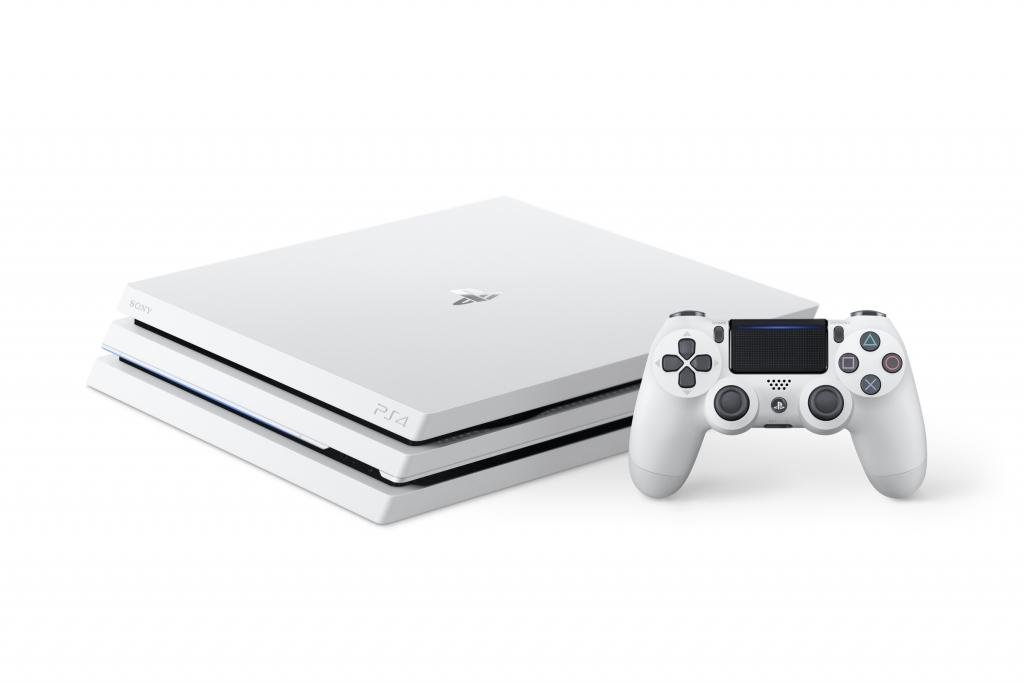 سوني تعمل على حلول لإتاحة مشاركة اللعب بين PS4 والمنصات الأخرى