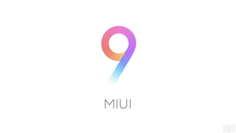 الكشف عن واجهة MIUI 9 بتحسينات كبيرة ومزايا متطورة