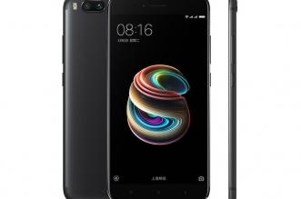 android-authority-xiaomi-mi-5x-hero04