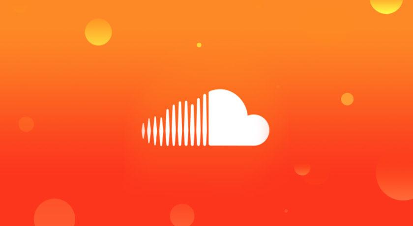 ساوند كلاود يدعم الآن مشاركة الموسيقى على قصة انستقرام
