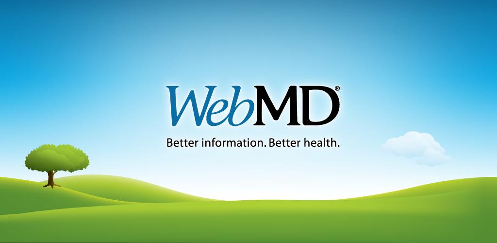 شركة الاستثمار KKR تسعى للإستحواذ على موقع WebMD الطبي