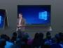 مايكروسوفت ويندوز 10 إس