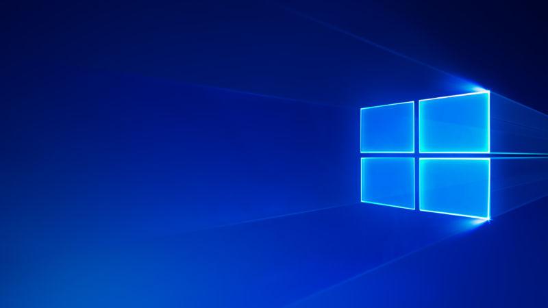 تحديثات ويندوز 10 لن تصل لمُستخدمي الحواسب العاملة بمعالجات Atom