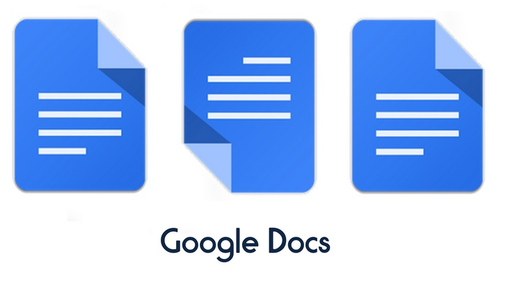 تطبيق مستندات قوقل يدعم الآن إدارة الإصدارات المختلفة للمستندات