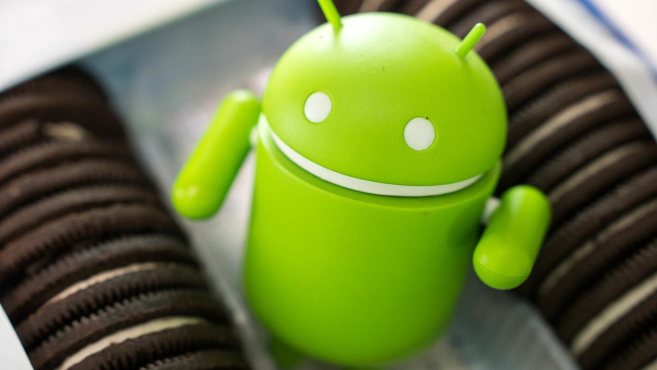 قوقل تطلق تحديث أندرويد أوريو 80 لهواتف Pixel و Nexus