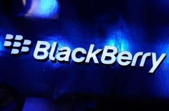 بلاك بيري تُحدث تطبيقاتها الثمانية على متجر قوقل بلاي
