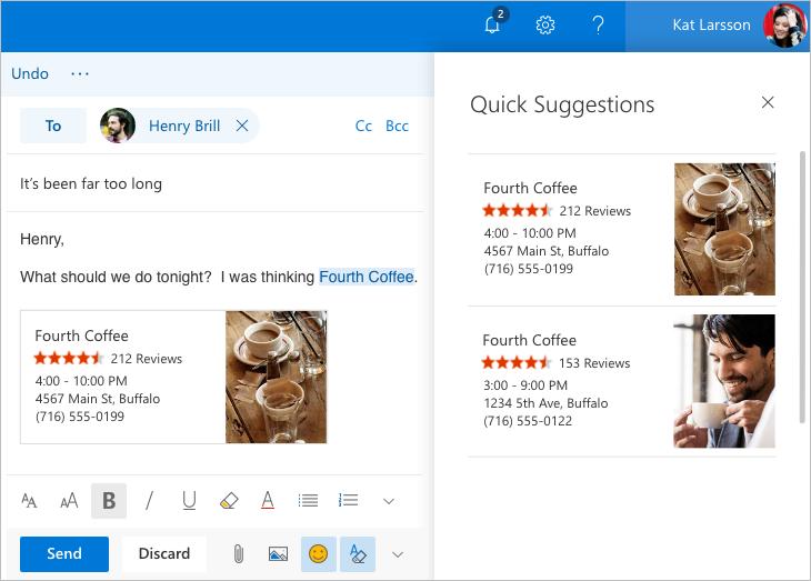 Outlook.com-beta-2