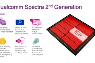 Qualcomm_Spectra_v2_0
