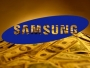 Samsung-money