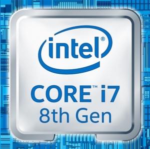 إنتل تعلن عن الجيل الثامن من معالجاتها بأداء أفضل 40% intel-8th-gen-3-300x