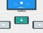 تطبيقات أندرويد اتصال