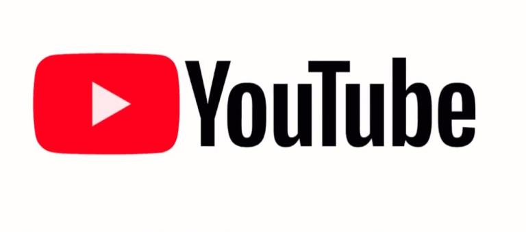 تغييرات شاملة تصميم يوتيوب واعتماد