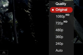 youtube-video-quality