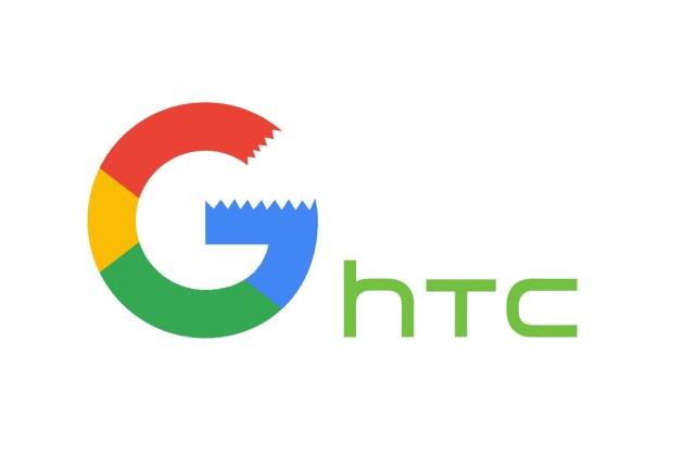 عاجل : قوقل تستحوذ على فريق Pixel Team من شركة HTC مقابل 1.1 مليار دولار