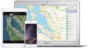 هذه التطبيقات التي يُمكنكَ إستخدامها مع خرائط أبل Apple-Maps-300x162.j