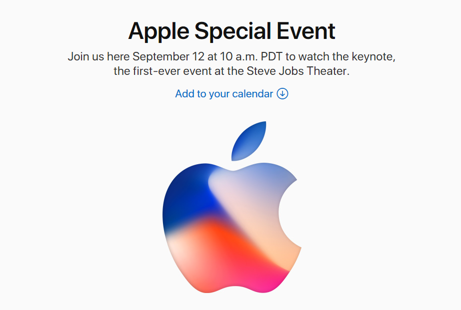 Apple-Special-Event.
