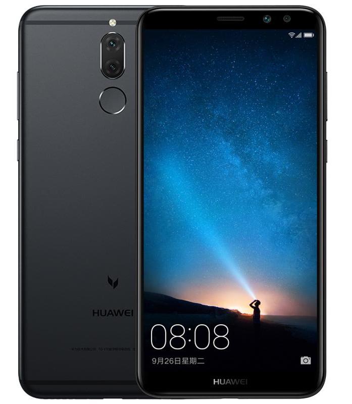 هواوي تطلق هاتف Maimang Mate Huawei-Maimang-6-2.j
