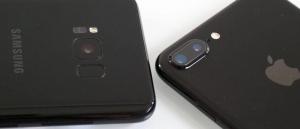 وسامسونج.. تغيّرت أسعار الهواتف الذكية Samsung-Galaxy-S8-Pl