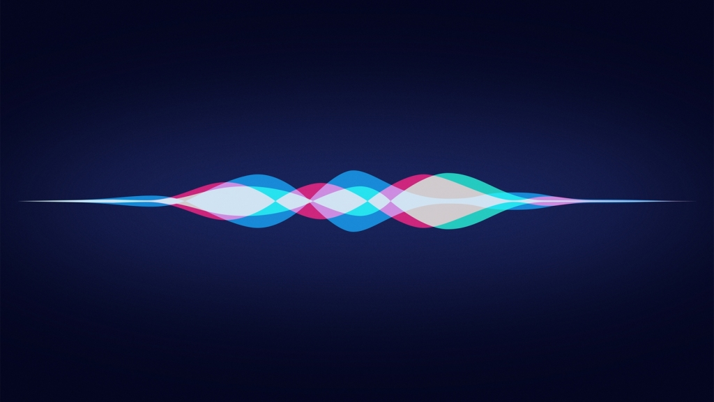 سيري بصوت مختلف في iOS 11_ تقنيات جديدة خلف هذا التغيير