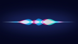 سيري iOS 11