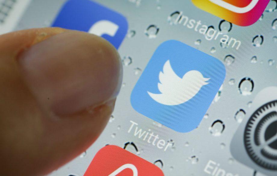 280 حرف تويتر
