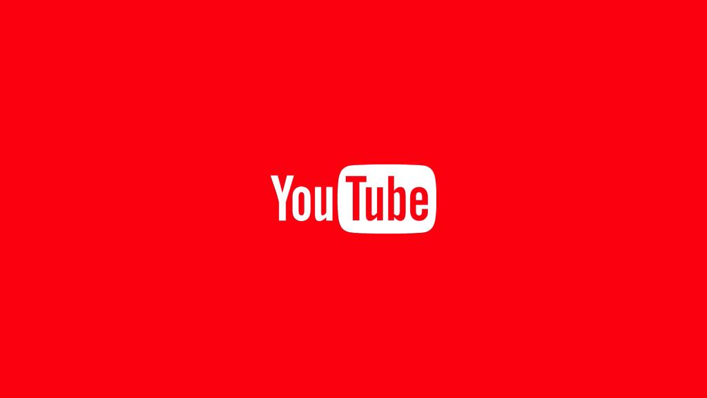 """""""يوتيوب بلس"""" Youtube Plus خدمة جديدة باشتراكات شهرية قد تكشف عنها غوغل"""