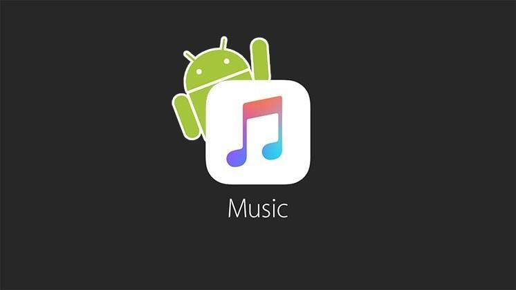آبل تجلب مزايا Apple Music الجديدة لتطبيقها على اندرويد