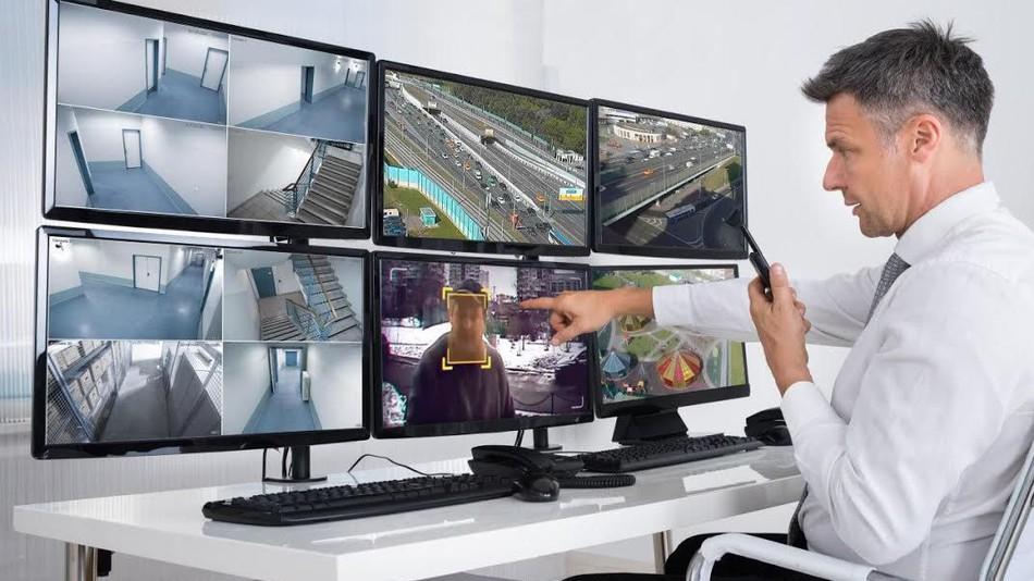 موسكو وأكبر شبكة مُراقبة مزوّدة بأدوات التعرّف على الوجه على مستوى العالم