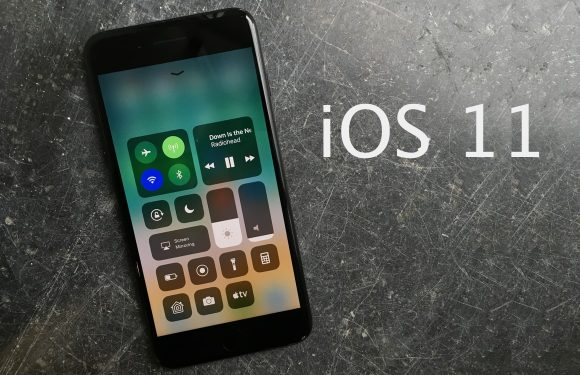 iOS 11 يستهلك البطارية ضعف iOS 10