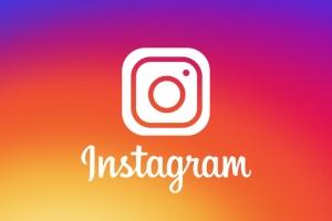 انستغرام تملك 800 مليون مستخدم نشط شهرياً instagram-logo-300x2