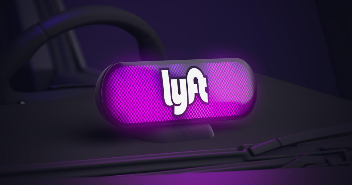 شركة Lyft تقدم محفزات بنكية وخصومات على السلع والصيانة للمحافظة على سائقيها