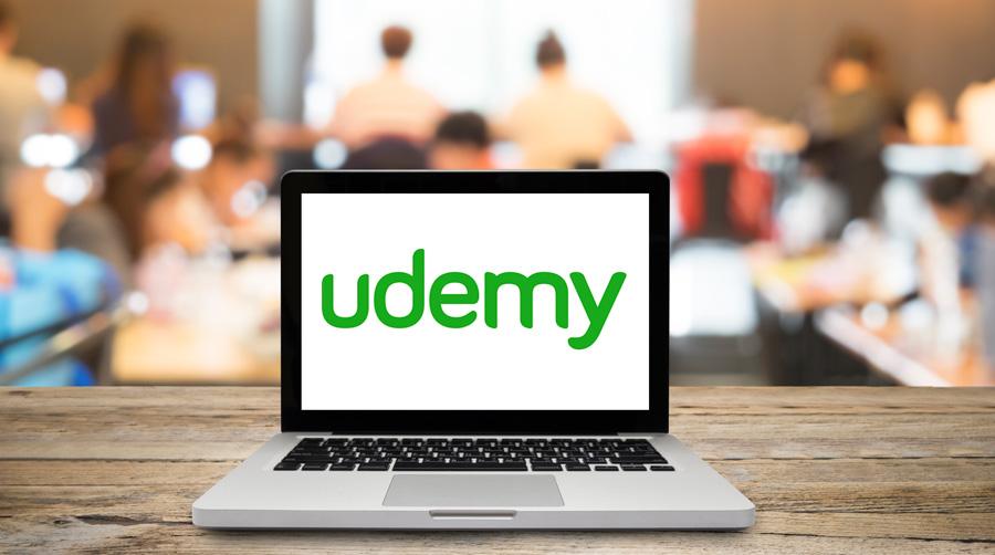 10 مهارات غير متوقعة يمكن تعلّمها عبر منصّة يودمي Udemy