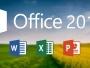 office-2019