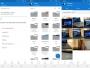 مايكروسوفت تختبر واجهة جديدة لتطبيقهاOneDrive على أندرويد