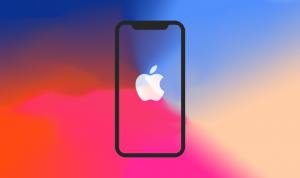 توقعات ببلوغ الطلب المسبق على آيفون 10 إلى 50 مليون هاتف our-apple-iphone-x-e