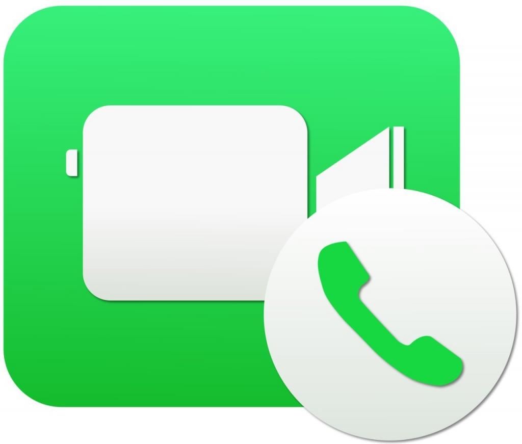 عاجل هيئة الاتصالات ترفع الحظر عن تطبيقات الاتصالات عبر الإنترنت