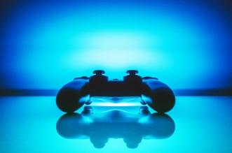 الألعاب الإلكترونية عائدات