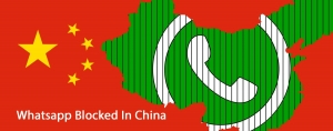 الصين تحظر واتساب whatsapp-blocked-in-