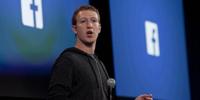 فيسبوك أخبار كاذبة