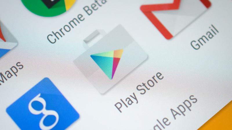مُكافآت مالية من قوقل لمن يكتشف ثغرة أمنية في أفضل تطبيقات Google Play